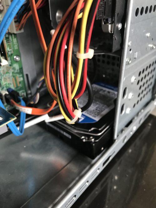 パソコン内1